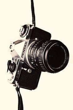 vintage camera wallpaper - Google Search