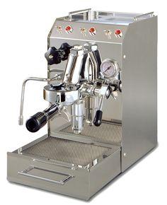 Isomac Zaffiro Cappuccino Machine, Espresso Machine, Coffee Cups, Coffee Maker, Coffee Equipment, Latte Art, Barista, Brewing, Food