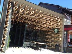 Starbucks Coffee Dazaifu Temmangu Omotesando, Dazaifu: 320 elfogulatlan értékelés megtekintése ezzel kapcsolatban: Starbucks Coffee Dazaifu Temmangu Omotesando, melynek osztályozása a TripAdvisoron 4/5, és az itt található 225 étterem közül a(z) 1. legnépszerűbb Dazaifu.