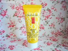 Elisabeth Arden 8 hour cream - SUN DEFENCE SPF 50