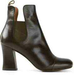 CM Boot...