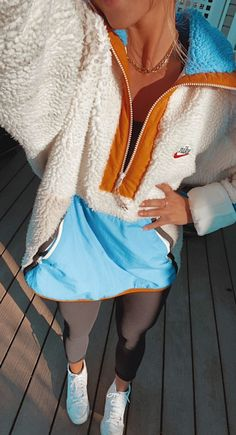 Cute Preppy Outfits, Casual School Outfits, Teen Fashion Outfits, Mode Outfits, Outfits For Teens, New Outfits, Trendy Outfits, Summer Outfits, Looks Style