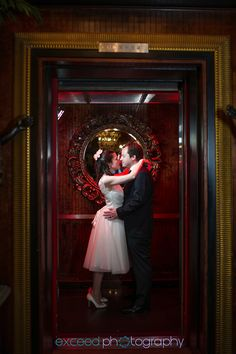 Artisan Hotel Wedding Photos, Las Vegas Wedding Photographers