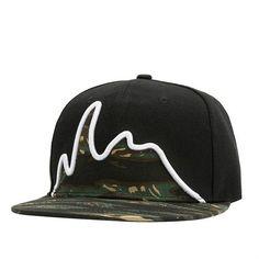 Brands Men Women Baseball Cap Caps Snapback Bone Streetwear Hats Hip Hop Grid Pattern Classic Pokemon Go West Coast Boost 350