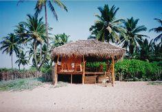 I was born here! ACL 3-27-82  ... Columbo, Sri Lanka