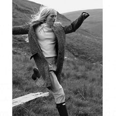 #outdoors #inspiration #activewear #outdoorswear and fashion for the great outdoors lifestyle