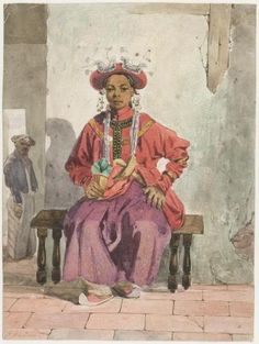 Sundanese 1851 Dutch East Indies, Dutch Colonial, Javanese, Bandung, Archipelago, Finals, Indonesia, Final Exams