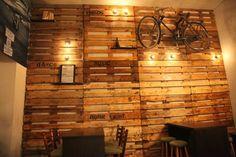 Viejo 1907 bar by mush room studio Paphos 07 LOW TECH DESIGN! Viejo 1907 bar by mush.room studio, Paphos   Cyprus