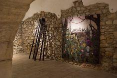 Transindex - Megmutatjuk belülről Mátyás király szülőházát Painting, Art, Art Background, Painting Art, Kunst, Paintings, Performing Arts, Painted Canvas, Drawings