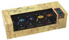 Authentic Models Colorful Prose Bottles of Ink Authentic Models,http://www.amazon.com/dp/B000QB4P5Y/ref=cm_sw_r_pi_dp_NfN1sb061BGDNRX1
