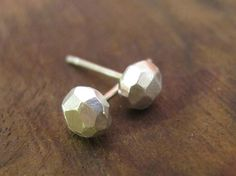 vintage upholstery facets studs <3 <3 <3