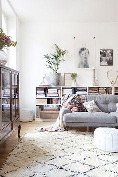 Living Room Inspiration (7)