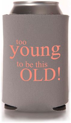 custom koozies personalized can coolers 30 totally promotional