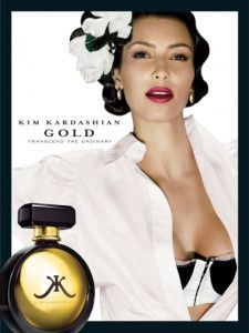 Authentic Perfumes at Discount Prices, over 10000 Brand name Fragrances, Skincare and Makeup at up to 50% off retail prices. Free Shipping in US use code FREEUS
