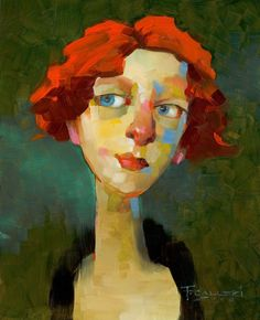 Mood-Swings Fred Calleri