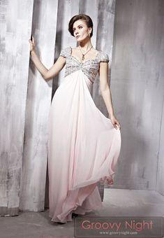 再入荷しましたが、、在庫わずかな大人気ロングドレス♪ - ロングドレス・パーティードレスはGN|演奏会や結婚式に大活躍!