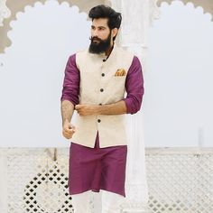 This celebrate the ways of sharing cultural characteristics and traditionality with . Wedding Kurta For Men, Wedding Dresses Men Indian, Wedding Outfits For Groom, Wedding Dress Men, Wedding Sherwani, Kurta Pajama Men, Kurta Men, Engagement Dress For Men, Boys Dressing Style