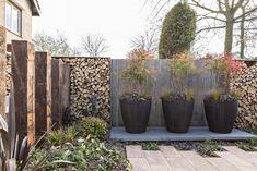 Landelijke tuin: Eindresultaat - Inspiratie en ideeën - Klussen - DIY klussen - Tips - Eigen Huis en Tuin