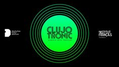 Learn more about Clujotronic 2019 on Cluj-Napoca. Discover new events and things to do, learn more about Cluj and get information and advice in English. Digital Projection, Interactive Art, Take The First Step, Art And Technology, French Artists, Art Festival, New Media, News Games, Romania