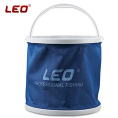 It's Here Now:  Fish Bait Bucket ... Just click -  http://sportsworldbymj.com/products/fish-bait-bucket-3-colors-folding-compact-easy-storage-hand-with-carry-bag?utm_campaign=social_autopilot&utm_source=pin&utm_medium=pin