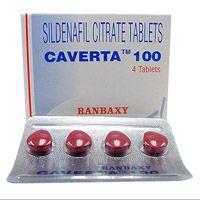 Buy Caverta Online At Angelmeds