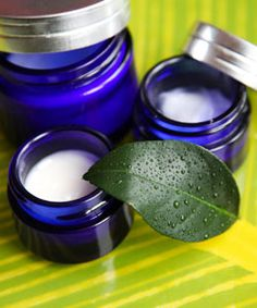 DIY Homemade Hair Pomades, Serums & Finishers                                            Save a few pennies with these homemade pomade recipes.    http://www.naturallycurly.com/curlreading/diy-2/diy-homemade-hair-pomades-serums-finishers