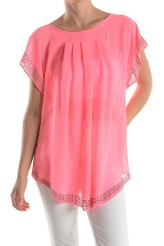 e874e50ff90 Free shipping on Blouses   Shirts in Women s Clothing and more on AliExpress