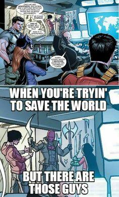 Nightwing, Batgirl, Catwoman, Damian Wayne, Jason Todd, Tim Drake, Batman Y Superman, Batman Robin, Batman Arkham