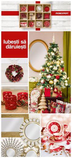 Advent Calendar, Pdf, Christmas Tree, Holiday Decor, Image, Home Decor, Figurine, Teal Christmas Tree, Decoration Home