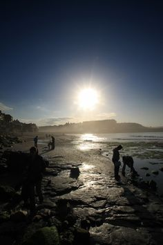 Pictures Of Whitby By The Sea - Whitby | Real Whitby | Whitby News | North Yorkshire. Tate Hill Beach - Glenn Kilpatrick
