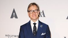"@paulfeig http://pinterest.com/pin/7248049376835343/ http://pinterest.com/pin/7248049376835350/ http://pinterest.com/pin/7248049376835388/ http://pinterest.com/pin/7248049373347485/ 'Spy' Director Paul Feig on Backlash to Female 'Ghostbusters' - ""The Oil Rig says: (I'M REPORTING LIVE FROM THE SXSW FESTIVAL. SONY SAYS THAT THEY'RE HELPING TO MAKE THE NEW ALL MALE CAST REBOOT OF GHOSTBUSTERS. E.T.? ME & THE GANG TOOK TO THIS SITUATION TO A FILM VOTE. GUESS WHO WON, E.T.? AN ALL MALE…"