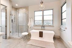 For Sale - See photos and descriptions of 279 Bronzino Ct, El Dorado Hills, CA. This El Dorado Hills, California Single Family House is 4-bed, 5-bath, listed at $1,499,000  MLS# 17061983. Casas de venta en El Dorado Hills, CA.