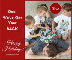 Gift for Dad & toddler Funny Shirt for Him - Road Map Funny Play Shirt Track DadMAT T-Shirt $29.99 USD  For discounts and purchase Click this image