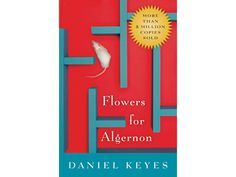 flowers for algernon full movie english