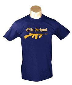 Vintage old style beer t shirt t shirts for Old navy school shirts