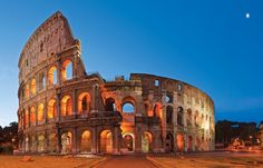 """World Cities... Rome - Our six-day World Cities adventure in Rome will let you feel like an """"eternal citizen"""" as we introduce you to sights and experiences that are off the beaten path."""