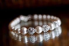 Wedding Bracelet, Wedding Rings, Bunny, Engagement Rings, Business, Blog, Photography, Jewelry, Fashion