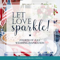 Let Love Sparkle! - Fourth of July Wedding Inspiration It's almost sparkler season! New Years Wedding, New Years Eve Weddings, July Wedding, New Years Eve Party, Wedding Reception, Sparkler Wedding, New Year Holidays, Holidays And Events, Bomb Making
