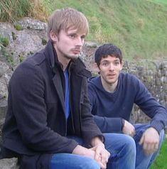 Colin Bradley, Bradley James, Merlin Quotes, Sherlock Quotes, Watson Sherlock, Sherlock John, Jim Moriarty, Sherlock Holmes Benedict Cumberbatch, Benedict Sherlock
