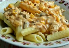 Penne, Macaroni And Cheese, Food And Drink, Ethnic Recipes, Mac And Cheese, Pens