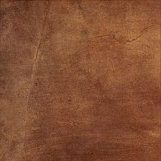 Porcellanato Arabyan Desert tierra 58x58