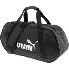PUMA Active Training Duffle Sporttasche Herren