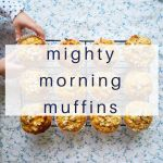 mighty-morning-muffins