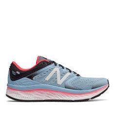 New Balance Fresh Foam 1080v8 Women's Running Shoe - Main Container Image 1