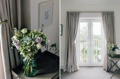 A Guide To Hanging Curtains {With Laura Ashley} - Rock My Style | UK Daily Lifestyle Blog
