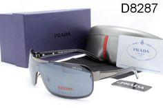 Prada sunglasses-003_www.aaafashion.ru supply copy Clothes,replica Belt,replica bag,fake sunglasses,Shoes