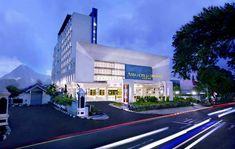 Atria Hotel Magelang Jobs News Feb 2018 - Hotelier Indonesia Jobs
