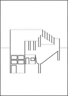 The London Tower Bridge Pop-up Kirigami Patterns, Kirigami Templates, Pop Up Card Templates, Origami And Kirigami, Paper Crafts Origami, Card Patterns, Diy Paper, Paper Art, Arte Pop Up