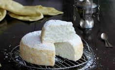 Learn to Make Italian Food Blog Patisserie, Patisserie Sans Gluten, Sweets Recipes, Cake Recipes, Cooking Recipes, Dishes Recipes, Torte Cake, Cupcakes, Sweets Cake