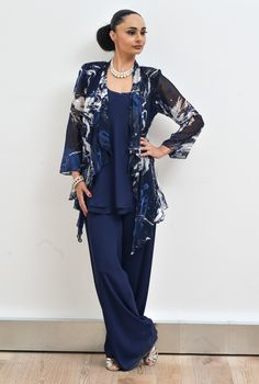 Lewis Henry – Pantsuit – – In Store fabrics may vary — Mother of the Bride & Special Event Dresses, Outfits, Melbourne, Vic — Ever Elegant Mother Of The Bride Bags, Mother Of The Bride Plus Size, Mother Of The Bride Dresses Long, Mother Of Bride Outfits, Mothers Dresses, Wedding Pants, Top Wedding Dresses, Event Dresses, Maxi Dresses